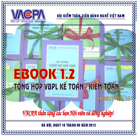 ebook 1.1 vacpa